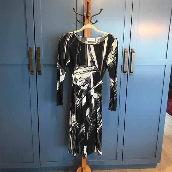 Emilio Pucci DRESS GORGEOUS!
